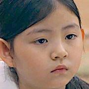 Kim Su-Ha