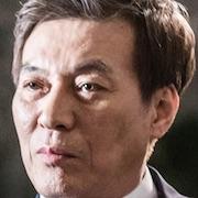 Whisper (Korean Drama)-Kim Kap-Soo.jpg