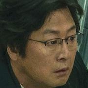 Another Child-Kim Yun-Seok.jpg