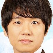 Asagao-Forensic Doctor-Shunsuke Kazama.jpg