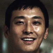 Asura-The City of Madness-Ju Ji-Hoon.jpg