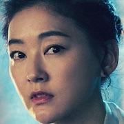 Doctor Detective-Park Jin-Hee.jpg