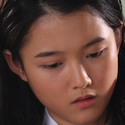 Dont Cry Mommy-Nam Bo-Ra.jpg