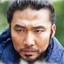 Faith (Korean Drama)-Baek Gwang-Doo.jpg