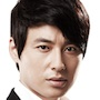 Glass Mask-Lee Ji-Hoon.jpg