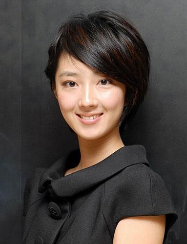 Gwei lun mei - 1 4