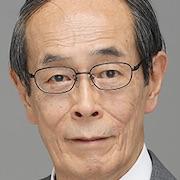 Innocence Fight Against-Kotaro Shiga.jpg