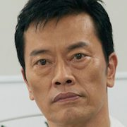 Kamen Teacher The Movie-Kenichi Endo.jpg