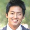 Love Story in Harvard-Lee Jeong-Jin.jpg