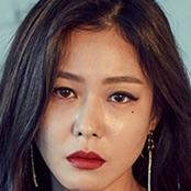 Meloholic-Kyung Soo-Jin1.jpg