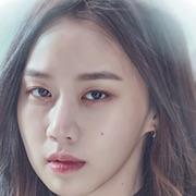 Anne (Kore Draması) -Ko Sung-Hee.jpg