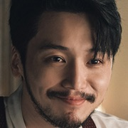 Mr. Sunshine-Byun Yo-Han.jpg