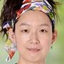 My Loser Husband-Noriko Eguchi.jpg