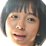 Oh My Boss Love Is A Bonus Book-Suzu Yamanouchi.jpg