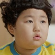 Oh My Venus-Kwon Soon-Joon.jpg