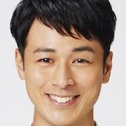 Otona Koukou-Jutta Yuki.jpg