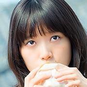 Our Blue Moment-Mai Fukagawa.jpg