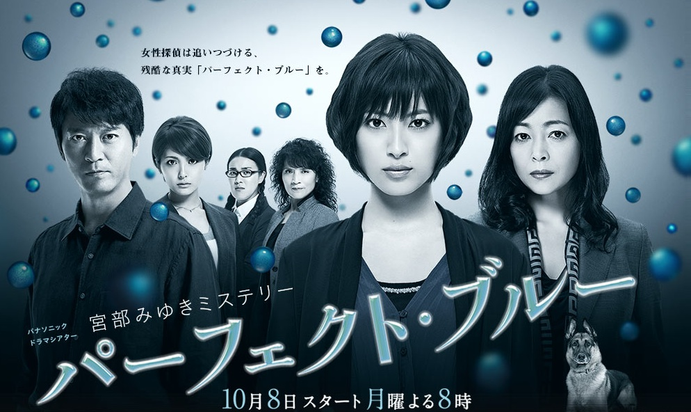 Perfect Blue - Japanese Drama-p1.jpg