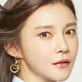 Perfume (Korean Drama)-Cha Ye-Ryun.jpg