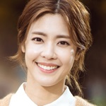 Person Who Gives Happiness-Lee Yoon-Ji.jpg