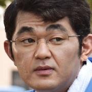 Ranhansha-Tateto Serizawa.jpg