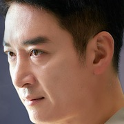 Jung Wook