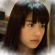 Sadako vs Kayako-Mizuki Yamamoto.jpg