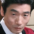 W (Korean Drama)-Park Won-Sang.jpg