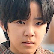 Choi Seung-Hoon