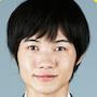 11 Nin mo Iru!-Ryunosuke Kamiki.jpg