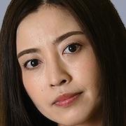 24 Japan-Nana Katase1.jpg