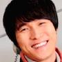 Amoremio-Kim Young-Jae.jpg
