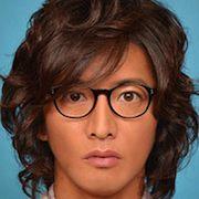 Ando Lloyd-Takuya Kimura2.jpg