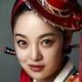 Arang and the Magistrate-Hwang Bo-Ra.jpg