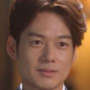 Kang Sung-Min