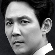 Chief of Staff 2-Lee Jung-Jae.jpg