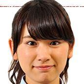 GTO 2014-Ikumi Hisamatsu.jpg
