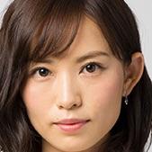 Harassment Game-Yui Ichikawa.jpg