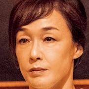Killing For The Prosecution-Midoriko Kimura.jpg