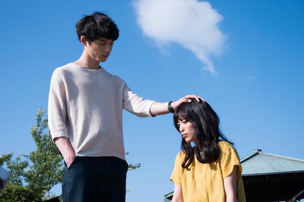The 100th Love with You Kimi_to_100_Kaime_no_Koi-002