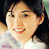 My Brother-Lee Bo-Young.jpg