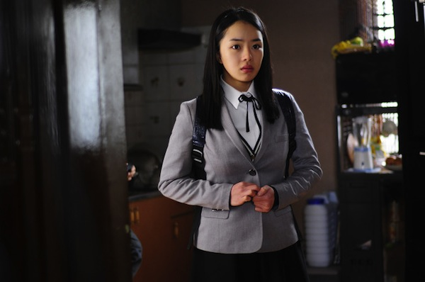 Paju Korean Movie Asianwiki