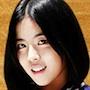 Reply 1994-Min Do-Hee.jpg
