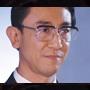 SPEC-Heaven-Go Riju.jpg