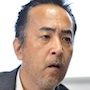 SPEC Zero SP-Kazuyuki Matsuzawa.jpg