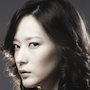 The Clue-Lee Young-Jin.jpg