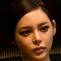 The Scent (Korean Movie)-Park Si-Yeon.jpg