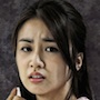 Two Weeks - Korean Drama-Park Ha-Sun.jpg