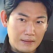 Undercover-KD-Ahn Se Ho.jpg