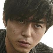 Villain- Perpetrator Chase Investigation-Masahiro Higashide.jpg